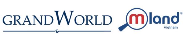 Siêu dự án GRAND WORLD | Bất động sản nghỉ dưỡng liền kề casino | Điểm nóng đầu tư mới tại đảo ngọc phú quốc